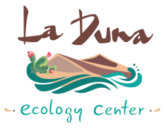La Duna Ecology Center